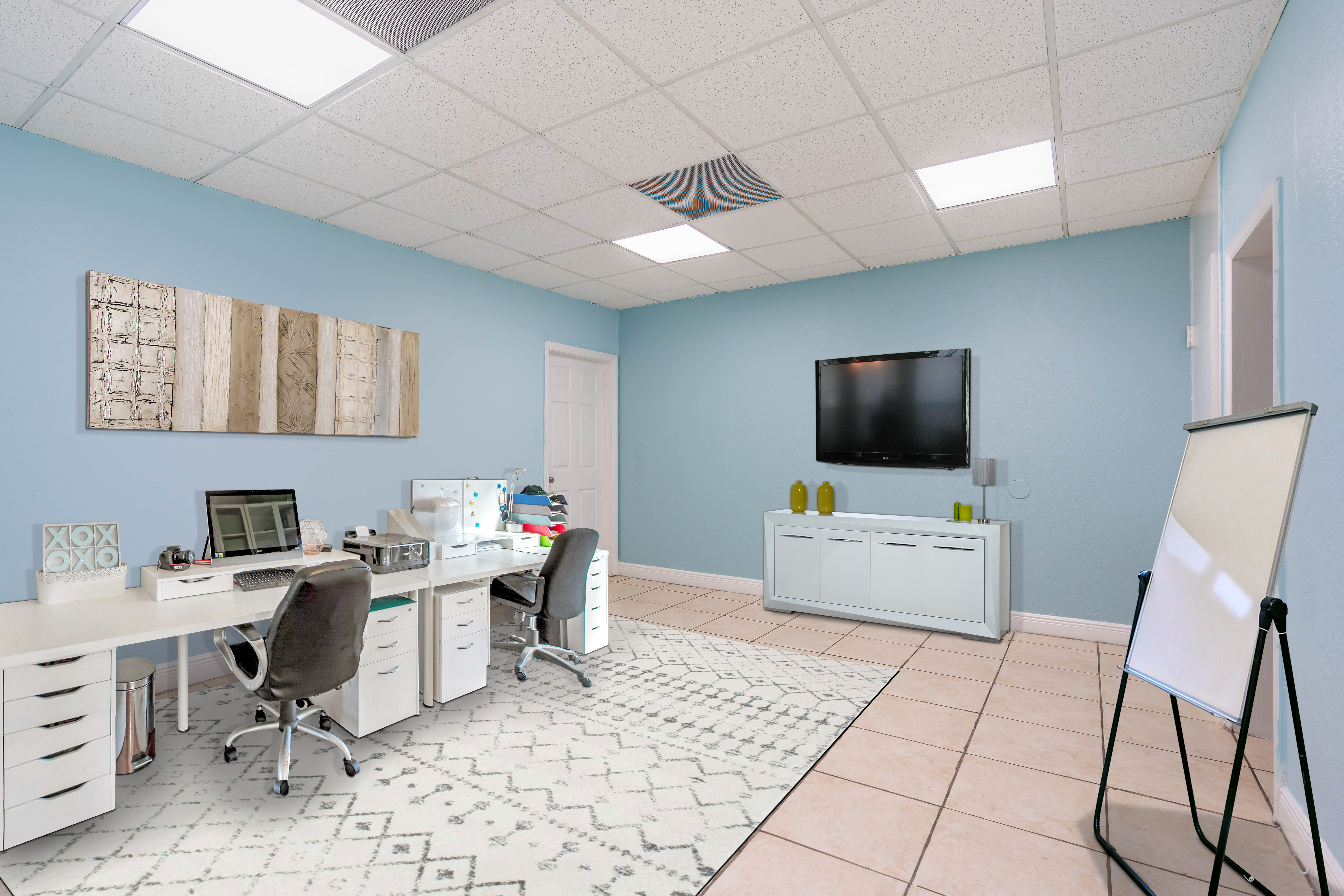 Warehouse For Rent In Miami Fl Office And Commercial Space For Rent In Miami Warehouse Renting Llc